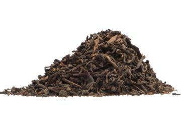 Post gefermenteerde thee